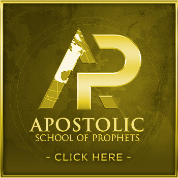 Home-Icon-school-of-prophets-on